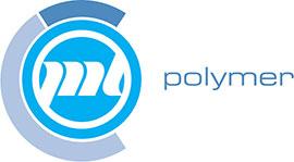 MLPolymer Hamburg Logo